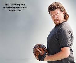 Bengawan Solo: baseball quotes funny