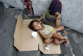hungryfilipinochildrenxjpg poor philippines the people in about essay