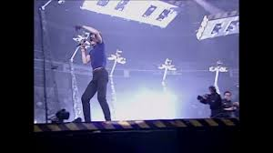 <b>Rolling Stones</b> - <b>Out</b> Of Control (Live 1999) - YouTube