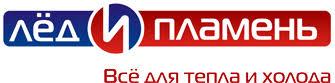 Эл.<b>чайник Яромир ЯР-1060</b> Купить по цене 890 руб. в интернет ...