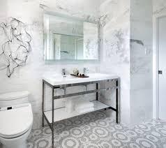 white bathroom floor: grey and white bathroom floor tiles  grey and white bathroom floor tiles  grey and white bathroom floor tiles  grey and white bathroom floor tiles