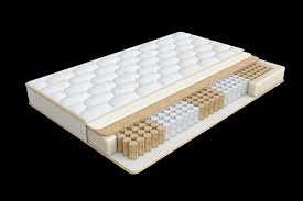 Матрас Askona Home <b>Sleep SAFE 180х200</b> (1800 на 2000 мм ...