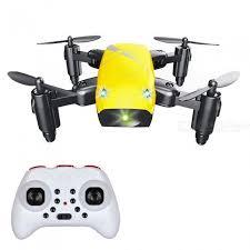 502641-<b>S9 RC</b> Helicopter, 2.4G <b>4 Channel</b> 6-Axis Gyro Mini Fol ...