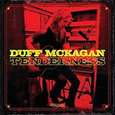 <b>Duff McKagan</b> - <b>Tenderness</b> - Amazon.com Music