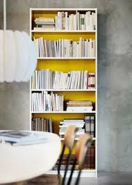 ikea les nouveauts disponibles ds maintenant marie claire maison algot white wall mounted storage solution