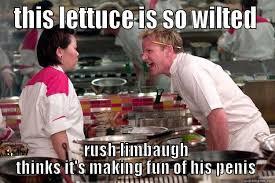 Gordon Ramsay memes | quickmeme via Relatably.com