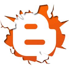 Best Blog Service ?
