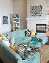 living room ideas sectional sofa