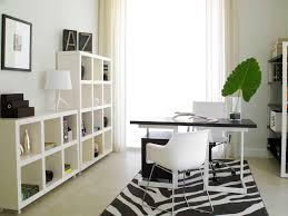 decor home office small home office home business office office in the home small office space business office decor small home