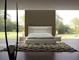 bedroom contemporary furniture the best black hardwood high curving headboard having four panel doors storage pretty best modern bedroom furniture