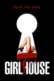 Girl House – Legendado