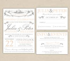 able wedding invitation templates com excellent able wedding invitations theruntime