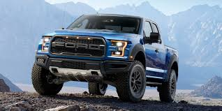 The 20 best-selling cars and trucks in America - Business Insider