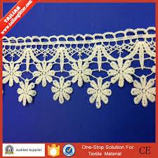 China <b>2016</b> Tailian <b>African Cord Lace</b> Manufacture, Guipure Lace ...