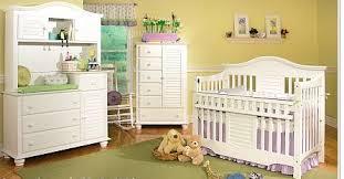 baby nursery nursery and baby furniture by babys dream yellow wall white furniture bedding cupboard racks baby girl nursery furniture