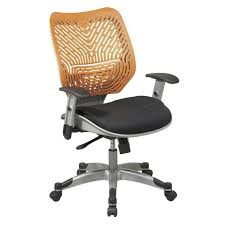 medium size of seat chairs contemporary best home office chair orange nylon mesh back black home office chairs