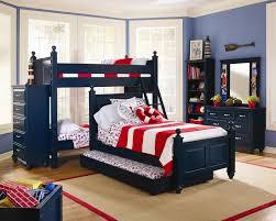sleep concepts mattress futon factory amish rustics furniture bunk bed dresser desk