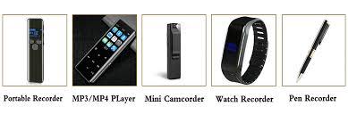 <b>Vandlion</b> Dictaphone Store - Small Orders Online Store, Hot Selling ...
