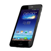 ASUS PadFone Mini PF400CG - 8GB - Black (Unlocked) Smartphone