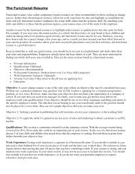 sample accomplishments for resume good cover letter samples entry resume achievements samples elementary teacher sample resume cover letter template for accomplishments examples resume sample achievements