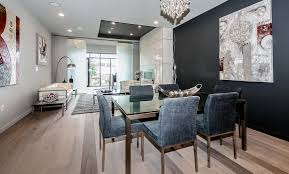contemporary chairs for dining room