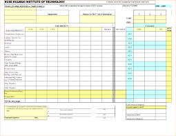 expense report excel outline templates travel entertain expense report excel by ramhood15