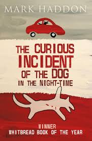 review the curious incident of the dog in the night time by mark review the curious incident of the dog in the night time by mark haddon