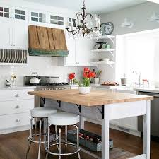 euro week full kitchen: saturday morning and were feeling inspired thecottagejournal meadowfarmhouse home kitchen pinterest