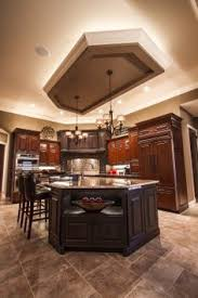 cabinet and accent lighting cabinet accent lighting