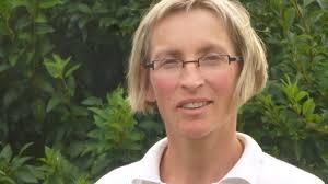 Véronique Le Floc\u0026#39;h nouvelle présidente de l\u0026#39;Opl - Web- - fiches_veronique_le_floch