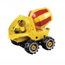 Лего <b>Строительные Машины</b> (Lego <b>Duplo</b> 45002 ...