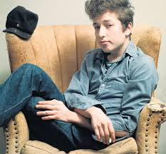 70 reasons why <b>Bob Dylan</b> is the most important figure in pop ...