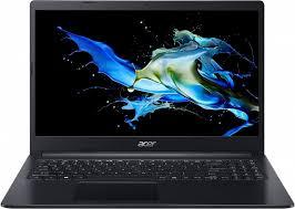 Ноутбук <b>Acer EX215-21-625G</b> (<b>черный</b>)