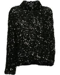 Вязаная одежда <b>Ports 1961</b> Для нее от 7 851 руб - Lyst
