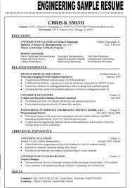resume wizard resume wizard basic format sample for resume template microsoft word 2007 resume cv template ms word 2007 resume template microsoft