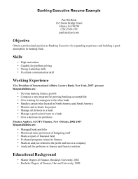 resume qualities examples of leadership roles for resume example of skills leadership examples for resume resume examples for leadership positions examples of leadership roles