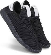 Anshul <b>Fashion Men's</b> Air Series Mesh <b>Casual</b>,<b>Walking</b>,Running ...