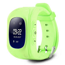 Q50 Kids OLED Display GPS <b>Smart Watch</b> Telephone Sale, Price ...