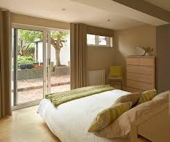 bedroom ideas light wood furniture bedroom ideas light wood
