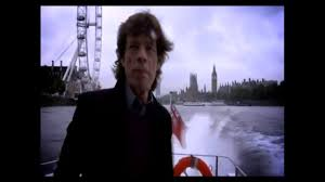 The <b>Rolling Stones</b> - A <b>Bigger</b> Bang Tour - The Last Show - YouTube