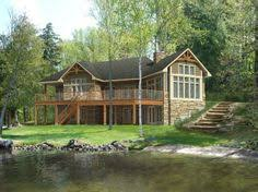 Beavers  Virtual tour and Copper on PinterestCedar Glen I model by Beaver Homes and Cottages  Includes Virtual Tour and floor plans