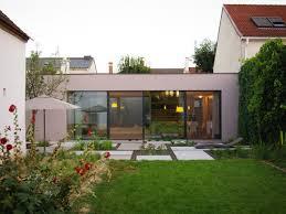 elegant homes garden designs 2015