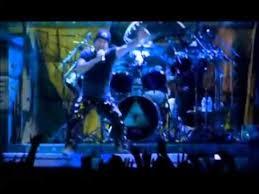 <b>Iron Maiden Flight</b> 666- Full Movie - YouTube