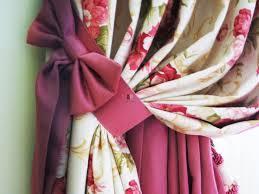 Текстиль купить в регионе Москва - бесплатные объявления по ...