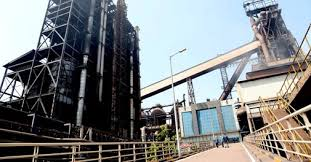 <b>Stainless steel</b> makers flay Budget <b>2021</b>, say it opens floodgates for ...