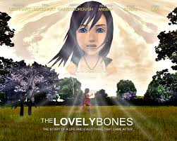 the lovely bones essay theme essay academic writing service the lovely bones essay theme