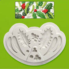 <b>fruit moulds</b> products for sale   eBay