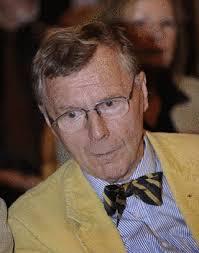 Jung, engagiert, erfolgreich, unverbraucht – der 43-jährige <b>Carsten Bräumer</b> <b>...</b> - 350607a604