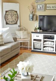 Small Picture 984 best Home Decorating Ideas images on Pinterest Farmhouse