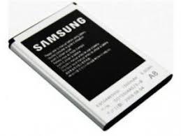 Купить <b>аккумулятор Samsung</b> для телефона, цены на ...